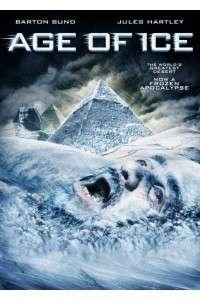 Ледниковый период | HDRip | L1