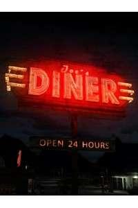 Joe's Diner | PC | Лицензия