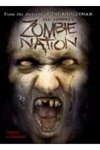 Страна Зомби   DVDRip