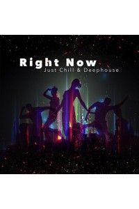VA - Right Now: Just Chill & Deephouse | MP3