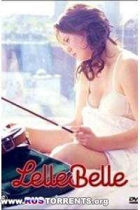 Колыбельная для Беллы | DVDRip (AVC) | L1