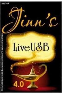 JinnsLiveUSB 4.0