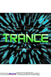 VA - Running Tonight Trance