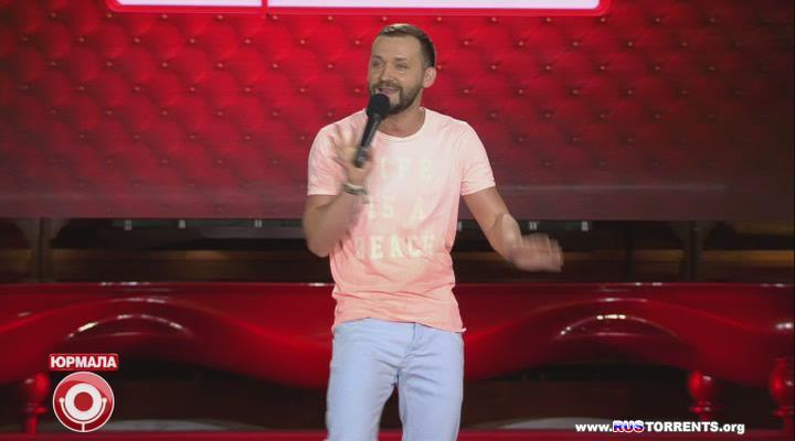 Comedy Club � ������ [15] | WEB-DLRip