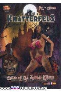 Castle Knatterfels: Curse of the Zombie Krauts | PC | Лицензия
