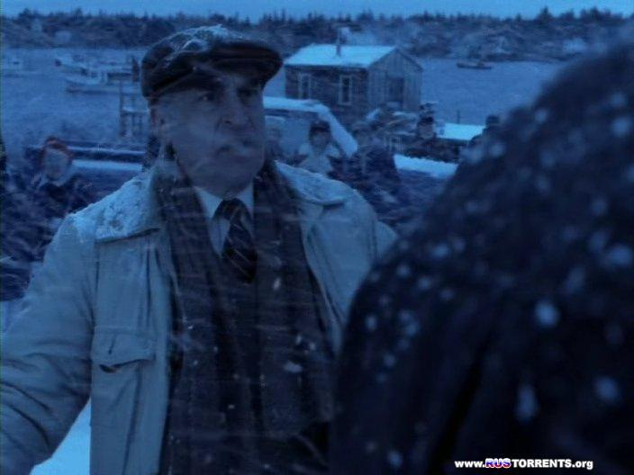 Буря столетия | DVDRip