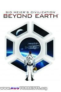 Sid Meier's Civilization: Beyond Earth | PC | Лицензия