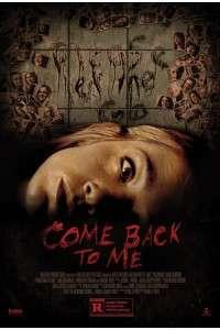 Вернись ко мне | DVDRip | L1