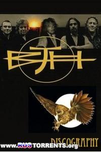 Barclay James Harvest - Discography (1970-2013)