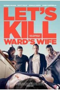 Убьём жену Уорда | WEB-DLRip | L1