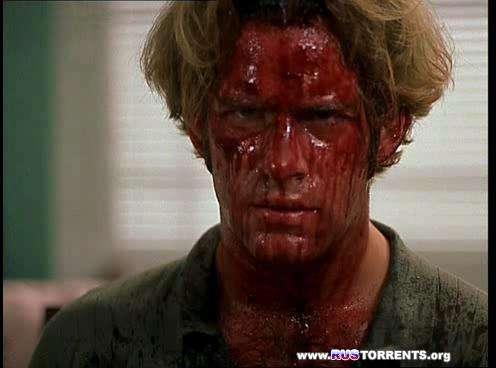 Кровавый четверг | HDTVRip