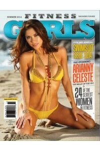 Fitness Gurls (Swimsuit 2014) USA | PDF