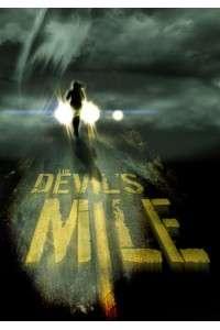 Дьявольская миля | WEB-DLRip | L1