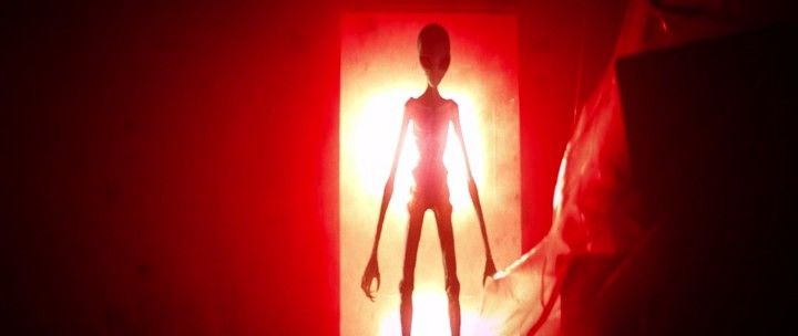 Пришельцы | WEB-DLRip | L