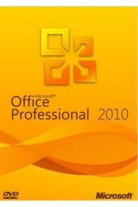 Microsoft Office 2010 Professional Plus 14.0.7143.5000 SP2 RePack by D!akov