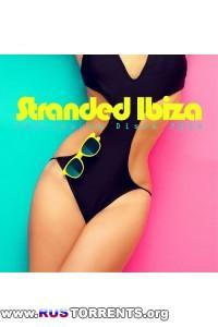 VA -  Stranded Ibiza Chillhouse Disco | MP3