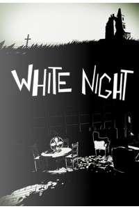 White Night | PC | Лицензия