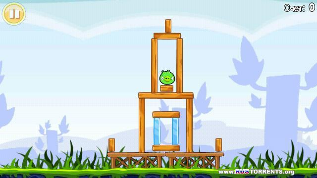Symbian. Angry Birds.  Angry Birds Seasons.  Angry Birds Rio.