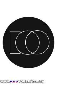 VA - Bleep: The Top 100 Tracks of 2013