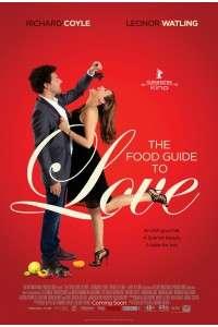 Кулинарная книга любви   BDRip 720p   A