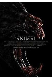 Животное | HDRip | L1