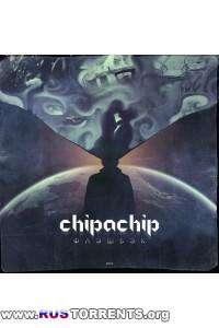 ChipaChip - Флэшбэк