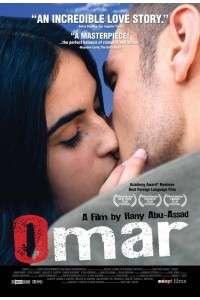 Омар | HDRip | L 1