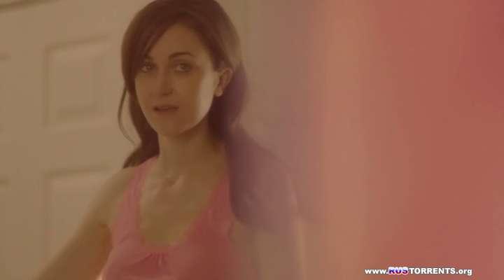 Вина (1 сезон) | WEBDLRip | BaibaKo