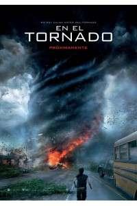 Навстречу шторму | DVDRip | Лицензия