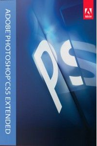 Adobe Photoshop CS5 Extended [v.12.1.0 Update 2] by m0nkrus