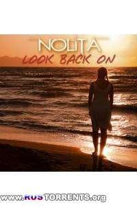 Nolita - Look Back On