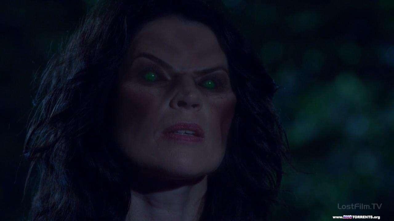 Ведьмы Ист-Энда [S01]   WEB-DLRip 720p   LostFilm