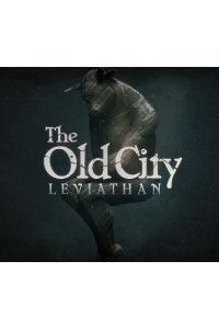 The Old City: Leviathan | PC | Repack by FitGirl