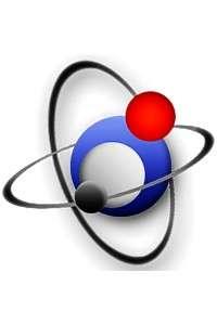 MKVToolNix 8.3.0 / 8.9.0 Final | РС | + Portable
