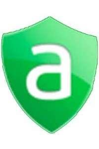 Adguard 5.10.2010.6262 | PC