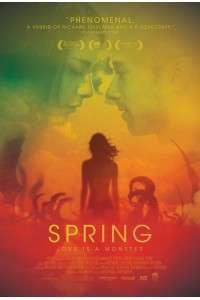 Весна | WEB-DLRip | L2