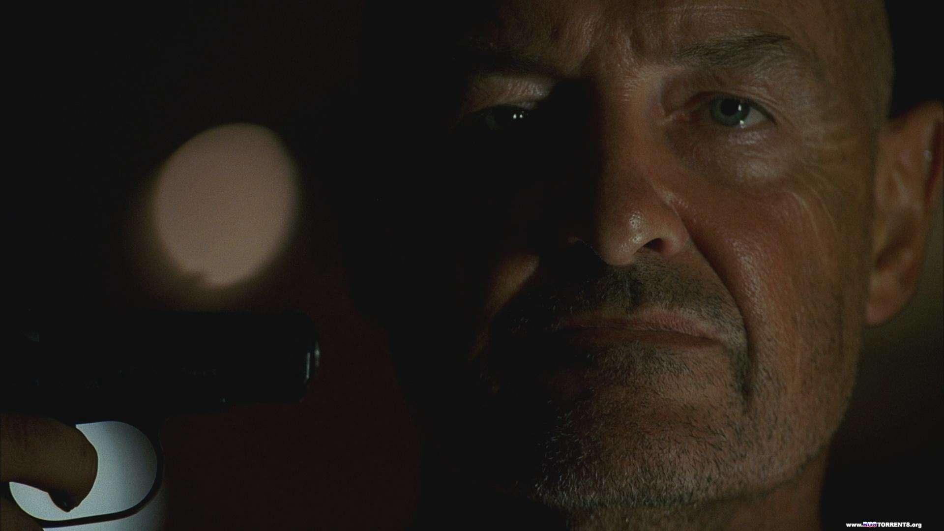 Остаться в Живых [01-06 сезоны: 01-121 серии из 121] | BDRemux 1080p | D