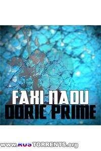 Faxi Nadu - Doric Prime