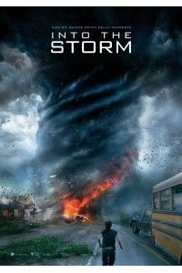 Навстречу шторму | BDRip 720p | iTunes