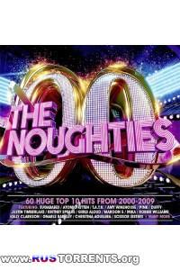 VA - The Noughties (3 CD) | MP3