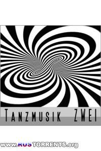 VA - Tanzmusik ZWEI