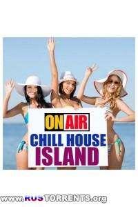 Cборник - On Air Chill House Island | MP3