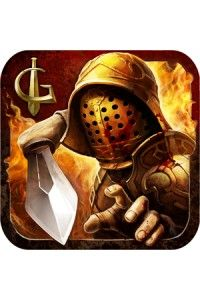 I, Gladiator | Android