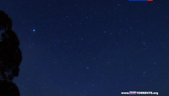 Полигон. Ангара [часть 1] [35] | SatRip