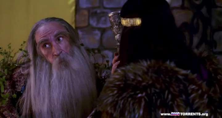 Королевство викингов   WEB-DLRip   BaibaKo