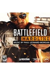 OST - Battlefield Hardline (Original Soundtrack) | MP3