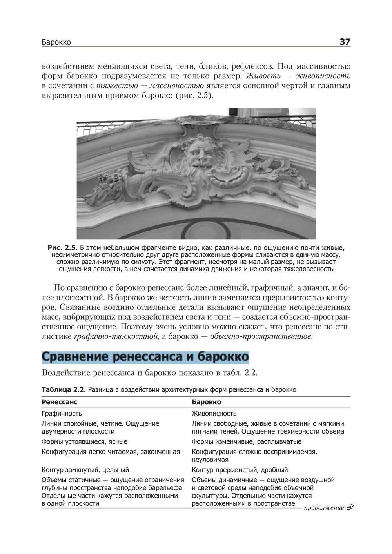 Д. Ларченко, А. Келле-Пелле | Интерьер. Дизайн и компьютерное моделирование | PDF