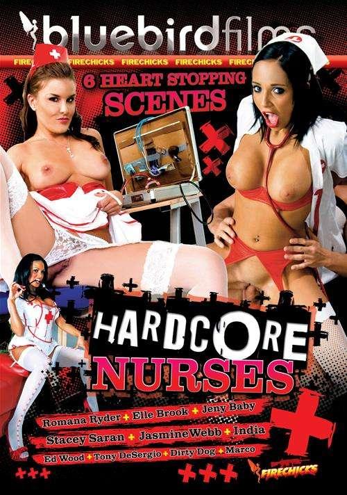 Развратные Медсестры | Hardcore Nurses