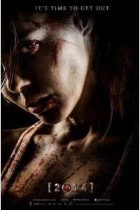 Репортаж: Апокалипсис | HDRip | Лицензия
