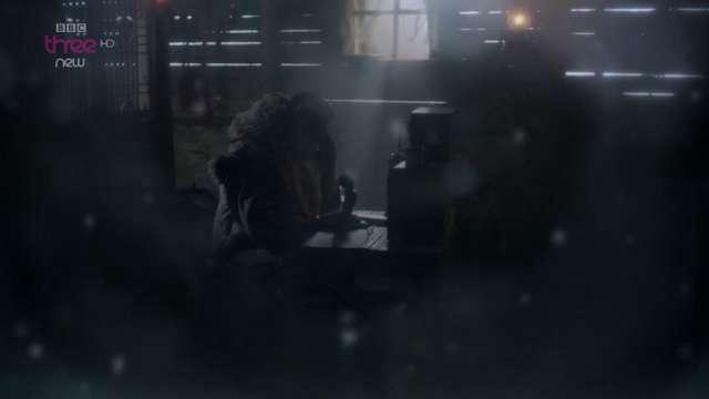 Куку [S02] | HDTVRip | Озз